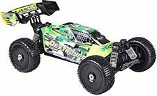 Carson 500404188-1:10 FY10 Buggy Destroyer 2.0 2S 100% Rtr, Car R/C