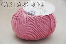 5 Ply Designergarn Crocheting & Knitting Yarns