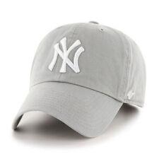 """Cappelli da uomo Baseball""""47 taglia taglia unica"""