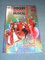 High School Musical 3( Das Buch zum Film)