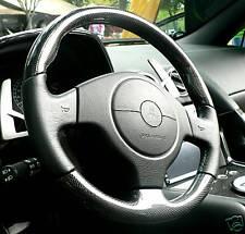 MAcarbon Lamborghini Murcielago Carbon Fiber Steering Wheel