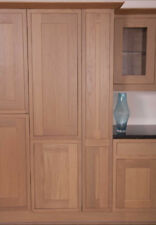 howdens kitchen cabinet doors drawer fronts ebay rh ebay co uk