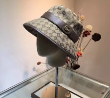 Bucket Hat Designer New Fashion Hunting unisex Caps Outdoor casual Hats new