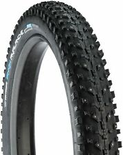 Vee Tire Co. Snow Avalanche Studded Fat Bike Tire: 26 x 4.0 120tpi Folding Bead