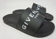 79385555c Givenchy Sandals   Flip Flops for Men for sale