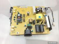 "LG Ersatzteil für 27"" L227 Monitor: E148279 Netzteil Power Supply Board Bulk NEU"