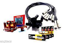 MERCEDES R107 C126 W126 420SL 500SL 560SEC 500SEC 420SEC 560SE 560SEL 500SE