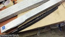 New Genuine Mercedes Benz M Class Wiper Blade  A1638200645    M34
