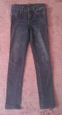 ffc jeans skinny brand denim 34 XS 24 25 for friends only