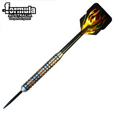 Formula 40g Professional Quality Competition Darts 90% Tungsten EXPRESS SHIPPING
