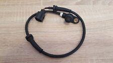 ABS Sensor Raddrehzahlsensor 150003610 Vorne für VW Ford Seat