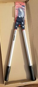 Bahco P19-80-F Bypass Lopper  NEW Super HD Free Shipping!  P19-80 Made in France