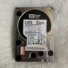 "Western Digital WD2003FYYS 2 TB 2000 GB 3.5"" SATA Desktop Hard Drive HDD"