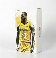 1/9 Scale #23 NBA LA Lakers james Action Collection Figure  9''