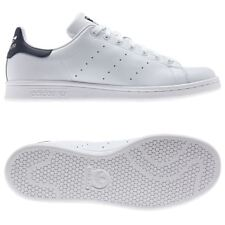 reputable site 95dca 0278c adidas Originals TRAINERS MULTI LISTINGS SHOES BECKENBAUER STAN SMITH ZX  GAZELLE