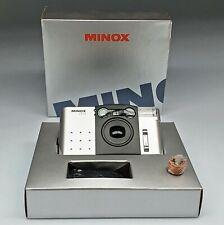 Minox CD 70