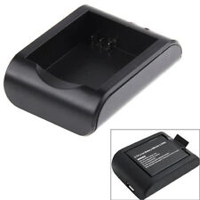 500mA  Camera Battery Charger  SJ4000 GOPRO Camera Home Outdoor Travel