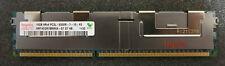 Hynix 16 GB ECC Reg RAM del server PC3L-8500R DDR3L 1066 MHz HMT42GR7BMR4A-G7