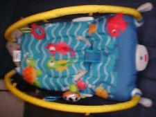 Elektrische Babywiege G 252 Nstig Kaufen Ebay