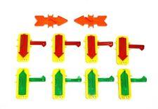 FALLER HIT//Play-train//piste 0-1 x intermédiaire
