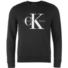 CALVIN KLEIN Website Business| GUARANTEE Work From Home|Fully Stocked AFFILIATE