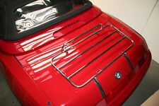Alfa Spider 916 Luggage Rack New