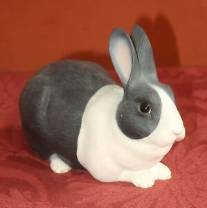 Original North Light Rabbit Figure