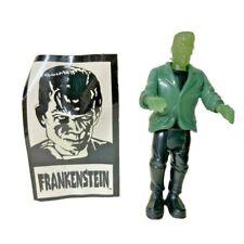 Universal Studios Vintage 1997 Frankenstein Figurine