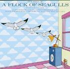 """A FLOCK OF SEAGULLS """"THE BEST OF"""" CD NEU"""