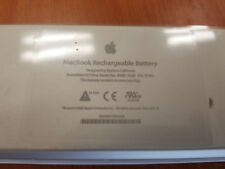 "New Genuine Apple Battery A1185 A1181 Macbook 13"" 13.3"" 55Wh 020-5071-B"