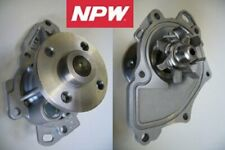 NPR Water Pump for Camry Corolla Highlander Matrix RAV4 Solara XB LEXUS  T134