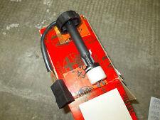 Alfa ROMEO 75 Sensore Livello acqua Radiatore 60555002