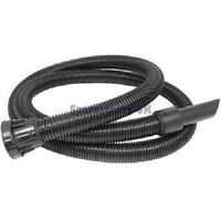 To fit Numatic Henry Vacuum Cleaner Hoover Hose Complete 32mm 2.5m Extra Length