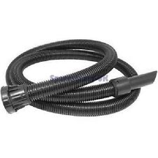To fit Henry Hetty Hoover Vacuum Cleaner 2.5 metre Nuflex Hose Extra Long