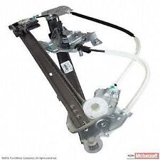 Motorcraft WLRA76 Window Regulator