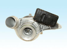 Turbolader BMW 120 d F 20 F21 320 d E90N E91N E92N E93N  11658519476