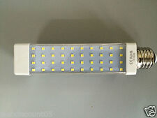 1 x E27 LED Corn Lamp 2835 SMD Spot Downlights Bulb Lighting 9W UK Seller