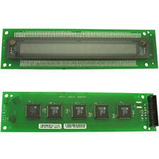IGT Display Board, VFD Display - IGT S2000 Upright  75117800
