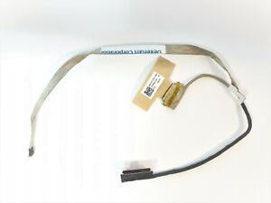 Nappe vidéo LVDS HP PROBOOK 440 G5 441 G5 445 G5 446 G5 DD0X8BLC021
