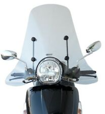 Parabrezza Fabbri Aprilia Scarabeo Light 200 250 300 400 500 2006 al 2010 2690/A