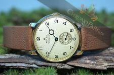 Mechanische Rolex Armbanduhren (Handaufzug) im Luxus-Stil