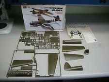 Revell Italaerei 1/72 Airspeed Horsa Mk.I / Mk.II Glider