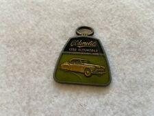 1950 Oldsmobile Vintage Watch  FOB