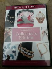 The Jewellery Maker Collector's edition