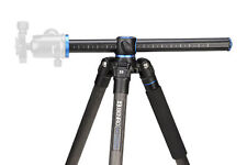 BENRO GC168T Carbon Traveler Tripod Monopod 2in1 * 14kg (30.9 lbs) Max. Load