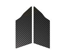 Jollify carbon cover para suzuki SV 650 S (wvby) #499
