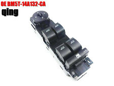 2012-2016 For Ford Focus Master Power Window Switch BM5T14A132CA