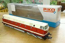 PIKO Analogue Plastic HO Gauge Model Railways & Trains
