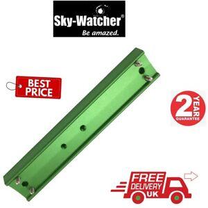 SkyWatcher 21cm Medium Size Dovetail Bar (UK Stock)
