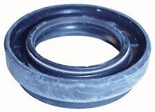 Auto Trans Output Shaft Seal fits 1987-1999 Mercury Tracer Capri  POWERTRAIN COM